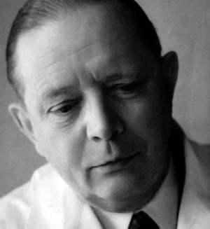 Ernest Kreschmer