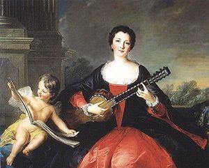 Felipa Isabel de Orleans