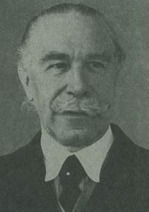 Felix Schlayer