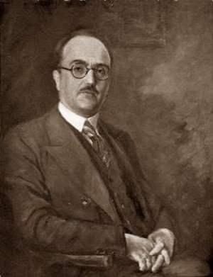 Fidelino de Figueiredo,