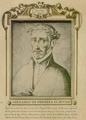Una aproximación a los géneros poéticos del siglo XVI - (I)