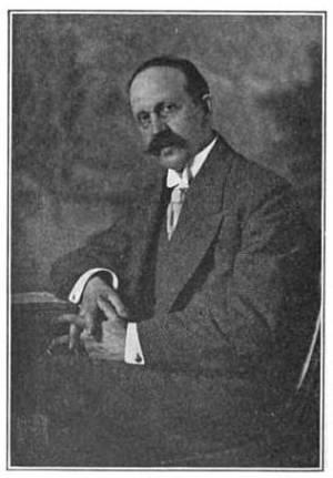 Nikolaus Finck