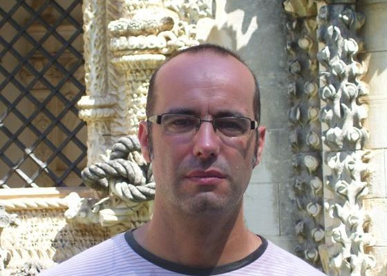 Javier Sachez