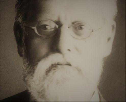 La interpretación de Kautsky de la Primera Internacional