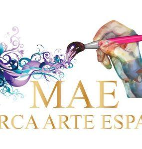 MARCA ARTE ESPAÑA