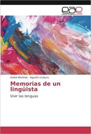 Memorias de un lingüista