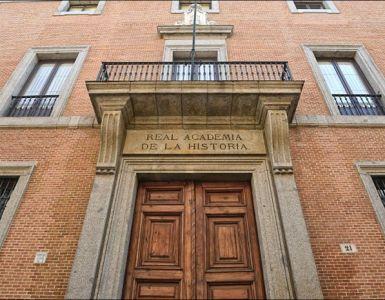 Real Academia de la Historia
