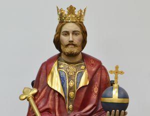 San Olav