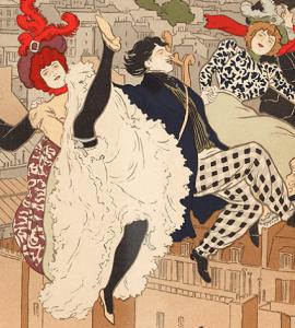Toulouse.-Lautrec
