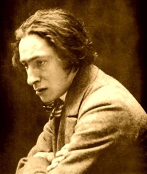 Victorio Macho