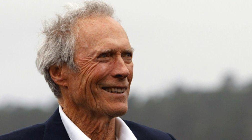 El mundo perfecto de Clint Eastwood