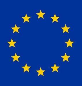 Unión Europea