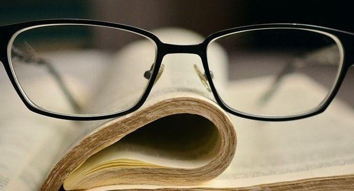 informes de lectura