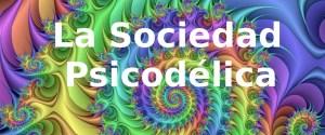 La sociedad psicodélica