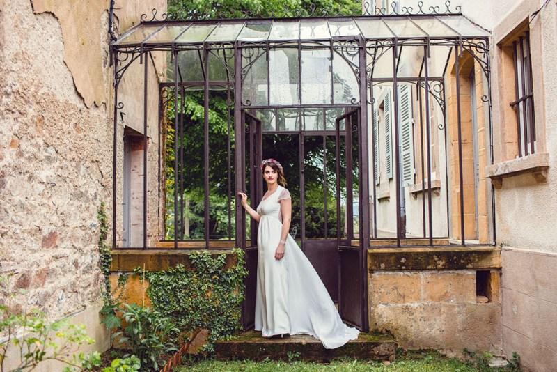 Collection 2017 Kaacouture - La Sœur de la Mariée