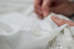 Atelier Christophe-Alexandre Docquin - La Soeur de la Mariée - Blog mariage