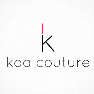 Logo-kaa-couture