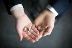 mariage-hiver-noel-decembre-decoration-blog-mariage-lasoeurdelamariee