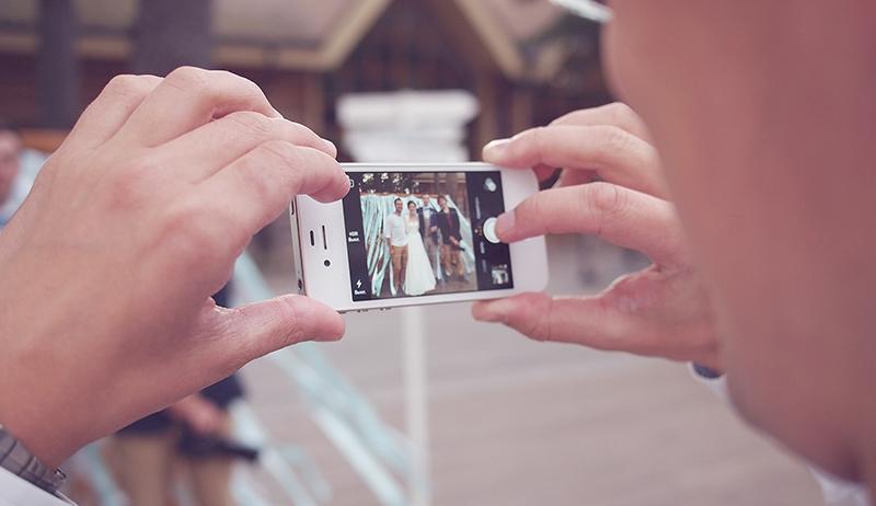 animation-mariage-interactive-wall-photo-smartphone-lasoeurdelamariee-blog-mariage