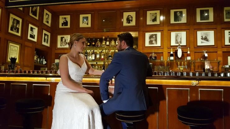 couple-bar-fouquet's-the-trending-wedding-show-salon-mariage-paris-haut-de-gamme-luxe-lasoeurdelamariee-blog-mariage