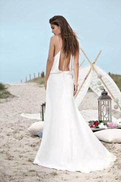 robe-de-mariee-createur-Fabienne-Alagama-Paris-et-Lyon-Bruce-lasoeurdelamariee-blog-mariage