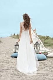 robe-de-mariee-createur-Fabienne-Alagama-Paris-et-Lyon-Ettan-1-lasoeurdelamariee-blog-mariage