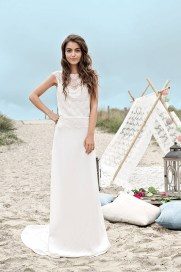 robe-de-mariee-createur-Fabienne-Alagama-Paris-et-Lyon-Noah-lasoeurdelamariee-blog-mariage