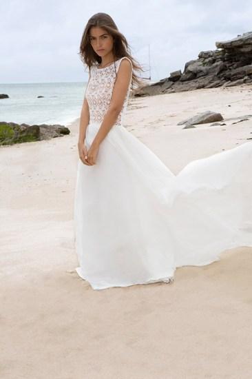 robe-de-mariee-createur-fabienne-Alagama-Paris-et-Lyon-Christopher-4-lasoeurdelamariee-blog-mariage