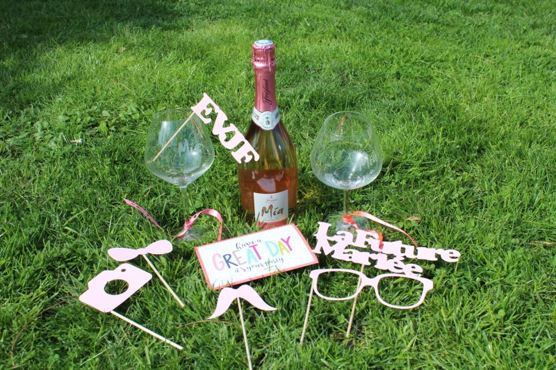 box-evjf-my-freix-bride-box-lasoeurdelamariee-blog-mariage