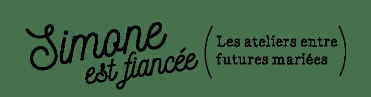 logo-simone-est-fiancee