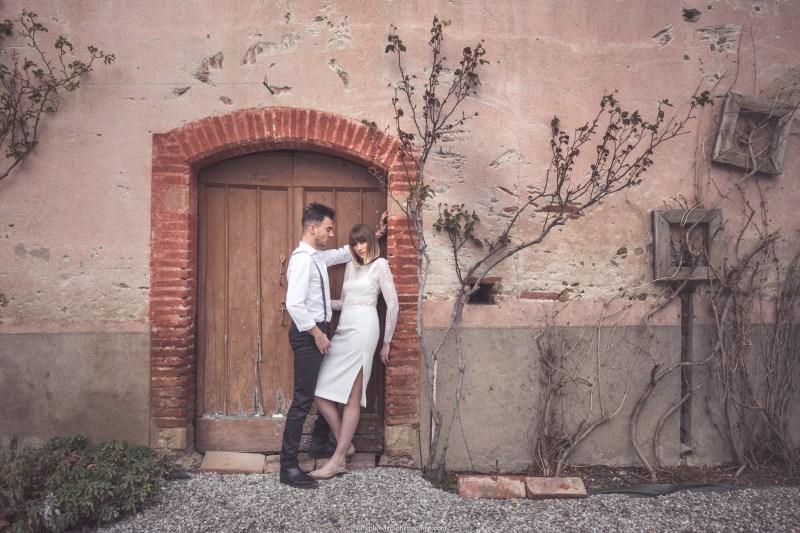 mariage-gangster-bandits-bonnie-and-clyde-lasoeurdelamariee-blog-mariage