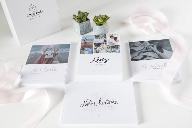 Ma-bible-ceremonie-laique12-®Aurelie-Menard-Photography-lasoeurdelamariee-blog-mariage