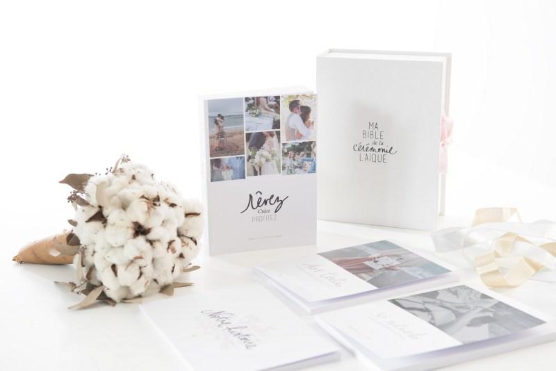 Ma-bible-ceremonie-laique17-®Aurelie-Menard-Photography-lasoeurdelamariee-blog-mariage