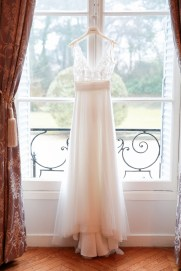 Mariage-inspiration-rose-gold-Lisa-Hoshi-lasoeurdelamariee-blog-mariage