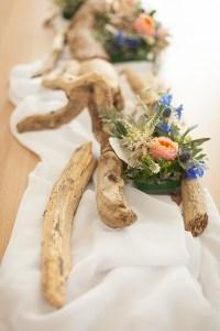 bois-flotté-mariage-air-marin-plage-mer-sable-lasoeurdelamariee-blog-mariage