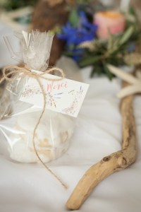 papeterie-merci-mariage-air-marin-plage-mer-sable-lasoeurdelamariee-blog-mariage
