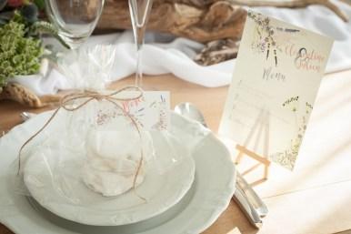 menu-chevalet-inspiration-mariage-air-marin-plage-mer-sable-lasoeurdelamariee-blog-mariage