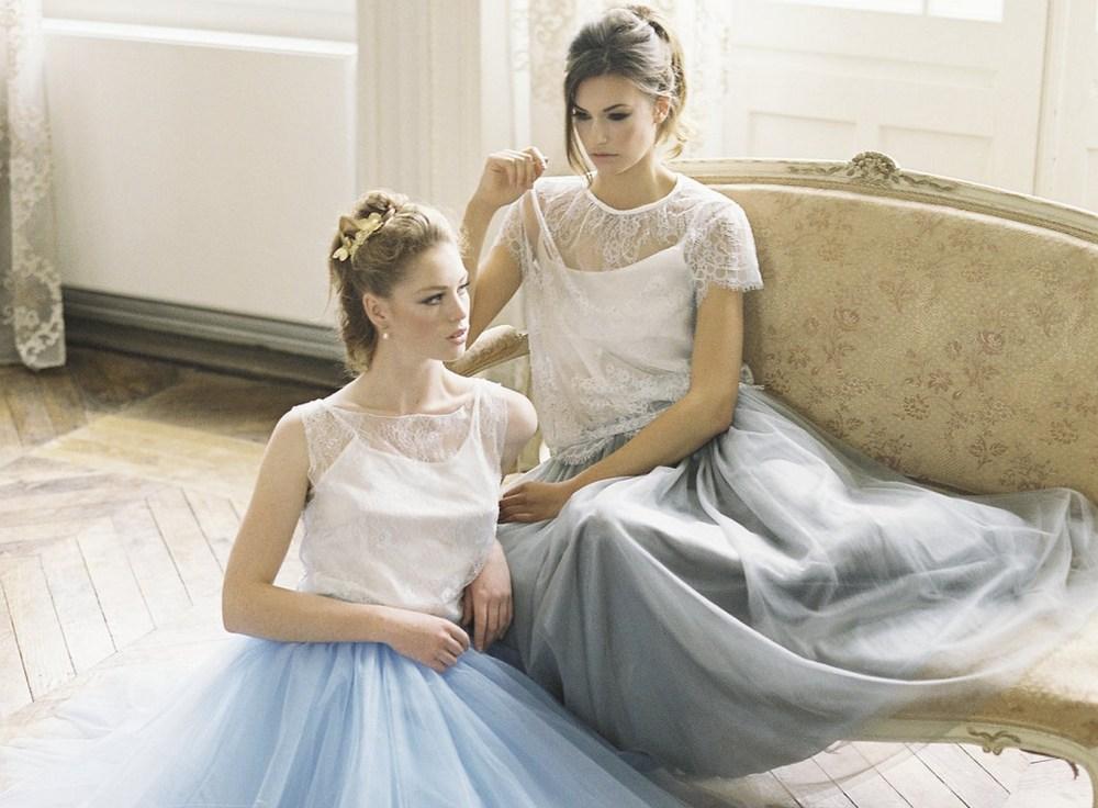 Mariee-demoiselle-dhonneur-Collection-2017-Cleophina-SoHelo-Mariage-Wedding-Ludovic-Grau-Mingot-FilmPhotographer