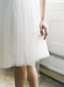 Tutu-court-blanc-Collection-2017-Mariage-Wedding-Ludovic-Grau-Mingot-FilmPhotographer