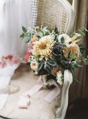 Bouquet-Collection-2017-SoHelo-Mariage-Wedding-Ludovic-Grau-Mingot-FilmPhotographer