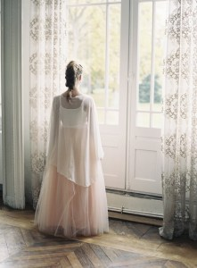 Tutu-rose-cape-Collection-2017-Mariage-Wedding-Ludovic-Grau-Mingot-FilmPhotographer
