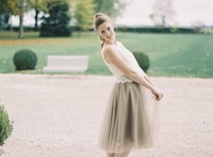 Tutu-beige-Collection-2017-Mariage-Wedding-Ludovic-Grau-Mingot-FilmPhotographer