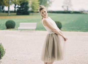 Tutu-beige-Collection-2017-Mariage-Wedding-Ludovic-Grau-Mingot-FilmPhotographer