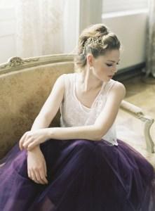 Tutu-violet-Collection-2017-Mariage-Wedding-Ludovic-Grau-Mingot-FilmPhotographer