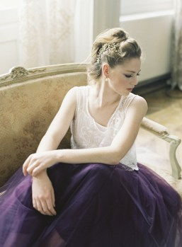Tutu-violet-Collection-2017-Mariage-Wedding-Ludovic-Grau-Mingot-FilmPhotographer