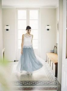 Tutu-bleu-Collection-2017-SoHelo-Mariage-Wedding-Ludovic-Grau-Mingot-FilmPhotographer