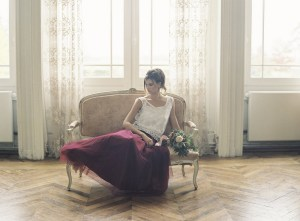 Tutu-bordeaux-Collection-2017-SoHelo-Mariage-Wedding-Ludovic-Grau-Mingot-FilmPhotographer
