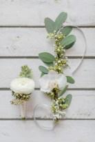 renoncule-blanche-mariage-theme-marin-vegetal
