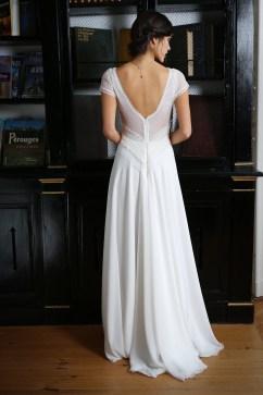 Beryl-dos-robe-de-mariee-Elsa-Gary-Collection-2018-la-soeur-de-la-mariee-blog-mariage