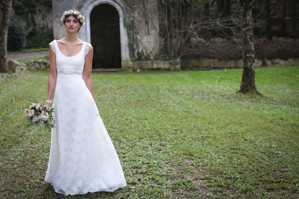 robe-de-mariee-Elsa-Gary-Collection-2018-la-soeur-de-la-mariee-blog-mariage